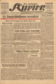 Der Oberschlesische Kurier, 1941, Jg. 35, Nr. 263