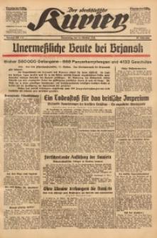 Der Oberschlesische Kurier, 1941, Jg. 35, Nr. 285