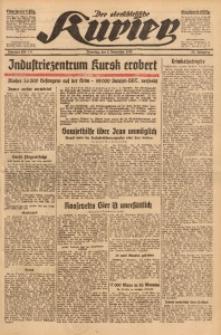 Der Oberschlesische Kurier, 1941, Jg. 35, Nr. 304