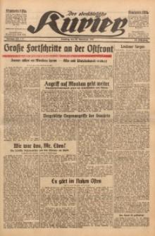 Der Oberschlesische Kurier, 1941, Jg. 35, Nr. 330