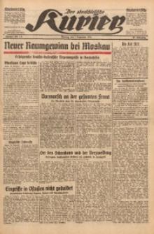 Der Oberschlesische Kurier, 1941, Jg. 35, Nr. 331
