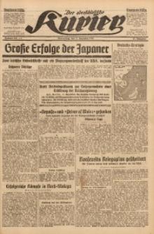 Der Oberschlesische Kurier, 1941, Jg. 35, Nr. 341