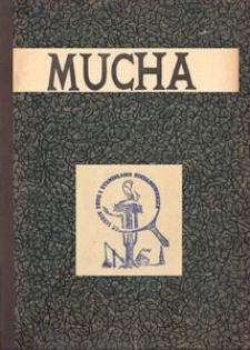 Mucha 1920, nr 18