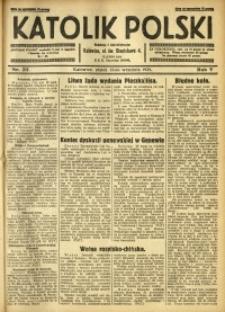 Katolik Polski, 1929, R. 5, nr 211