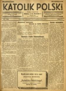 Katolik Polski, 1929, R. 5, nr 246
