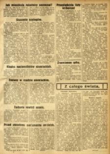 Katolik Polski, 1929, R. 5, nr 251