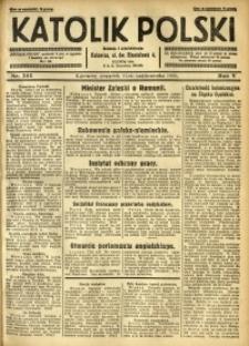 Katolik Polski, 1929, R. 5, nr 252
