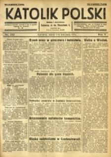 Katolik Polski, 1929, R. 5, nr 253