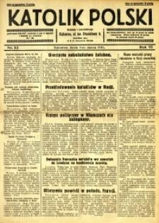 Katolik Polski, 1930, R. 6, nr 53