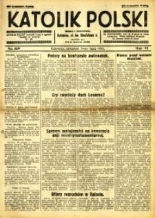 Katolik Polski, 1930, R. 6, nr 169