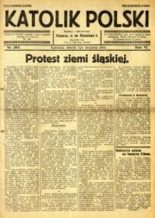 Katolik Polski, 1930, R. 6, nr 202