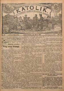 Katolik, 1888, R. 21, nr 26