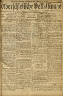 Oberschlesische Volksstimme, 1905, Jg. 30, Nr. 11
