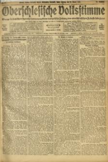 Oberschlesische Volksstimme, 1905, Jg. 30, Nr. 24