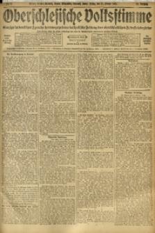 Oberschlesische Volksstimme, 1905, Jg. 30, Nr. 33