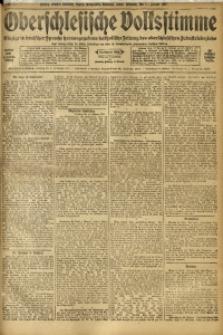 Oberschlesische Volksstimme, 1905, Jg. 30, Nr. 37