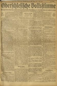 Oberschlesische Volksstimme, 1905, Jg. 30, Nr. 71