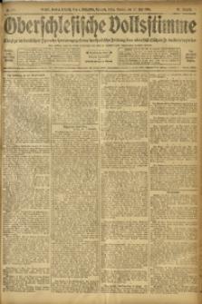 Oberschlesische Volksstimme, 1905, Jg. 30, Nr. 111
