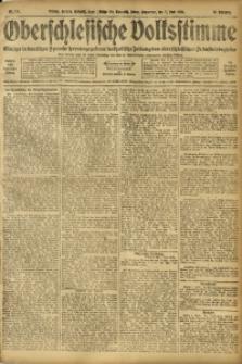 Oberschlesische Volksstimme, 1905, Jg. 30, Nr. 130