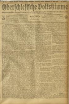 Oberschlesische Volksstimme, 1905, Jg. 30, Nr. 151