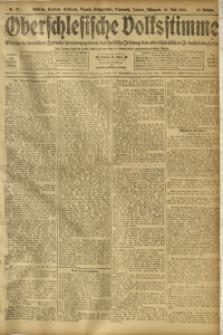 Oberschlesische Volksstimme, 1905, Jg. 30, Nr. 152