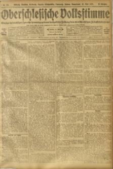 Oberschlesische Volksstimme, 1905, Jg. 30, Nr. 159