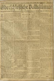Oberschlesische Volksstimme, 1905, Jg. 30, Nr. 190