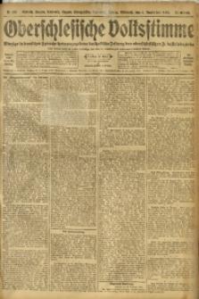 Oberschlesische Volksstimme, 1905, Jg. 30, Nr. 204