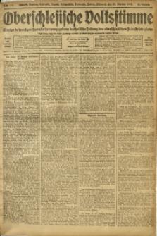 Oberschlesische Volksstimme, 1905, Jg. 30, Nr. 246