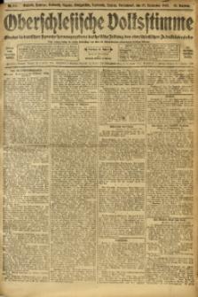 Oberschlesische Volksstimme, 1905, Jg. 30, Nr. 294