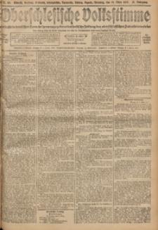 Oberschlesische Volksstimme, 1907, Jg. 33, Nr. 59
