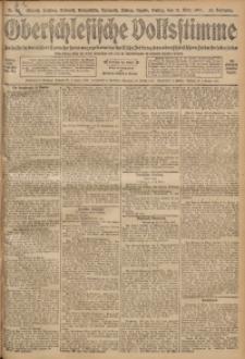 Oberschlesische Volksstimme, 1907, Jg. 33, Nr. 62