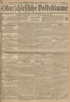 Oberschlesische Volksstimme, 1907, Jg. 33, Nr. 126