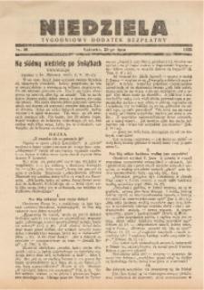 Niedziela, 1935, nr 30