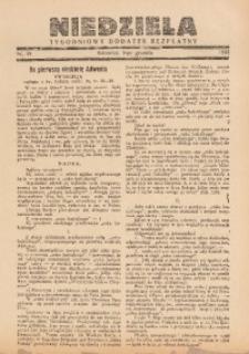 Niedziela, 1935, nr 48