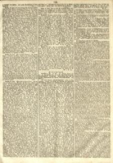 Schlesische Zeitung, 1849, No 98