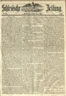 Schlesische Zeitung, 1849, No 126