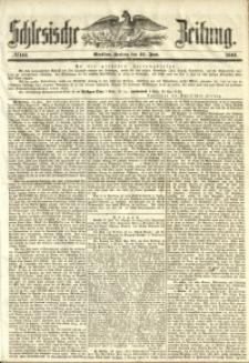 Schlesische Zeitung, 1849, No 143