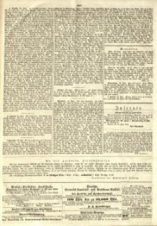 Schlesische Zeitung, 1849, No 146