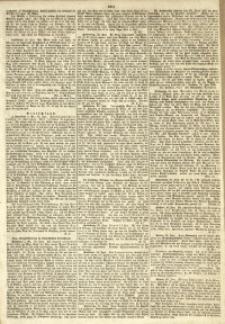 Schlesische Zeitung, 1849, No 150