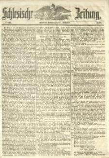 Schlesische Zeitung, 1849, No 235