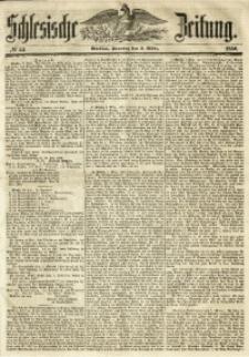 Schlesische Zeitung, 1850, No 53