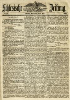 Schlesische Zeitung, 1850, No 137