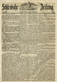 Schlesische Zeitung, 1850, No 339