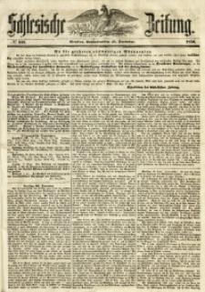 Schlesische Zeitung, 1850, No 340