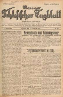 Neues Schlesisches Tagblatt, 1928, Jg. 1, Nr. 67