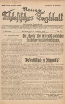 Neues Schlesisches Tagblatt, 1928, Jg. 1, Nr. 141