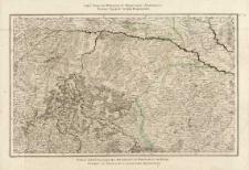 Część Pułnocna [!] Woiewodztw [!] Wołinskiego [!] y Kiiowskiego [!]. Powiat Piński, w Litwie Południowey [!]