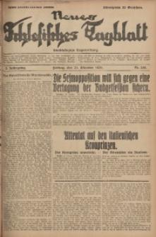 Neues Schlesisches Tagblatt, 1929, Jg. 2, Nr. 288