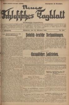 Neues Schlesisches Tagblatt, 1929, Jg. 2, Nr. 293